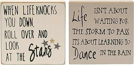 Best dance quotes rain Reviews