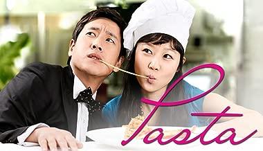 Best pasta tv series episodes Reviews