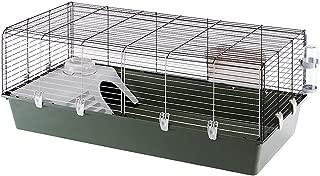 ferplast 120 cage
