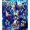 『ヒプノシスマイク-Division Rap Battle-』Rule the Stage –track.4- 通常版 Blu-ray