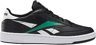 Men's Club C 85 Sneaker