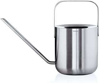 Blomus Planto Watering Can 1L, 1 L