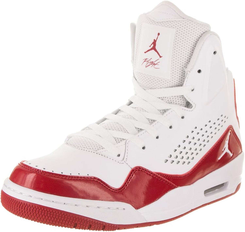 Jordan Nike Men's SC-3 Basketball shoes