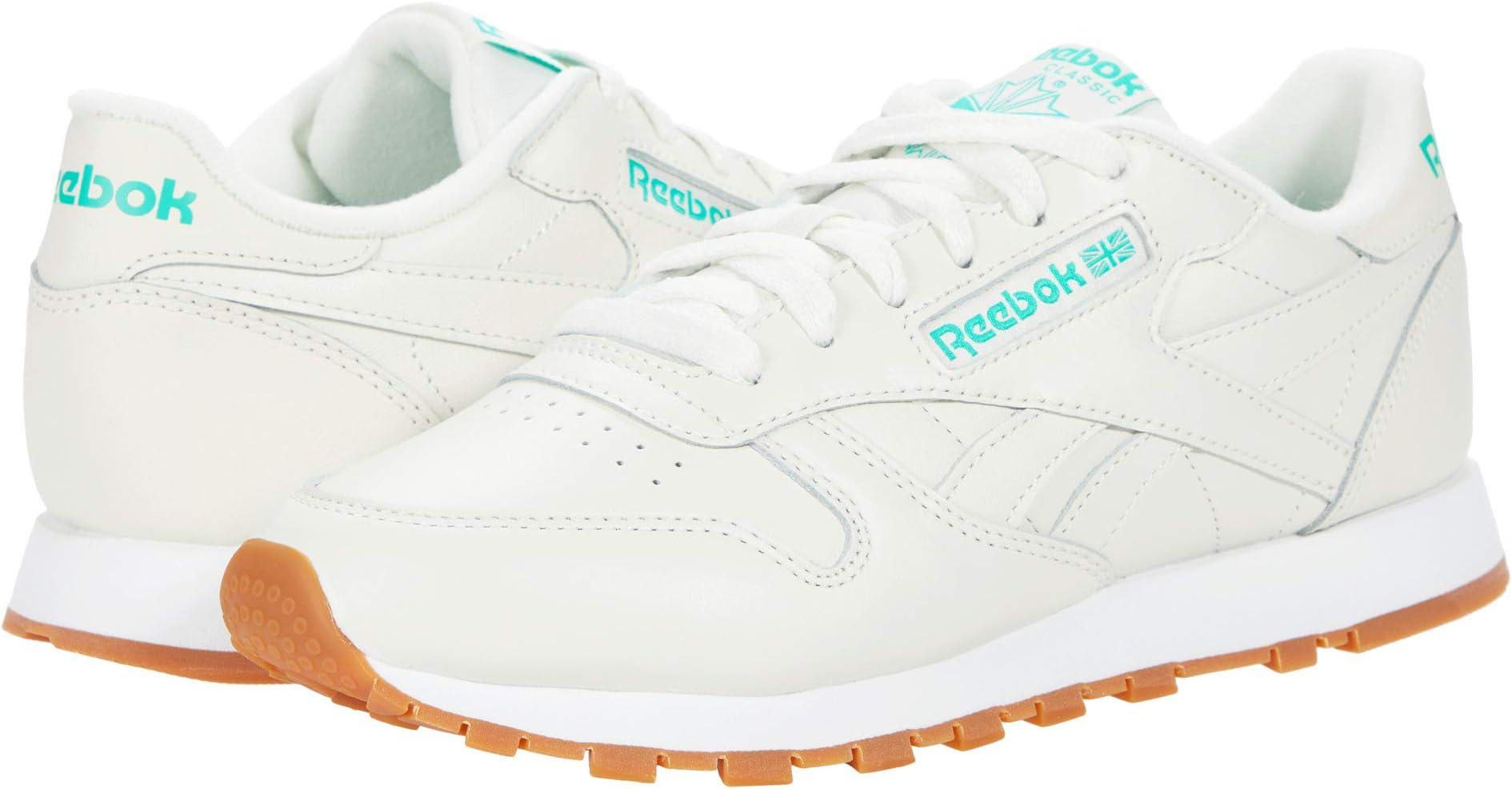 reebok athletic shoes