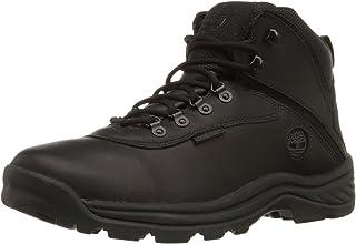 Timberland Men's White Ledge Mid Waterproof Hiking Boot
