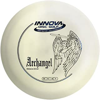 Innova Champion DX Archangel Golf Disc (Colors may vary)