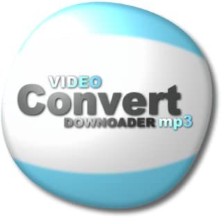 Amazon com: Video Downloader PRO app