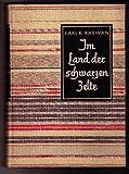 Im Land der schwarzen Zelte - Carl R. Raswan