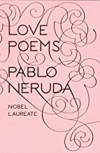Love Poems (New Directions Paperbook) Book PDF