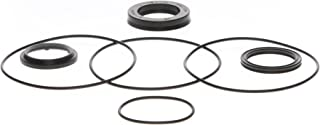 REPLACEMENTKITS.COM - Helm Seal Kit for 50 Series Replaces kit HS-05 -