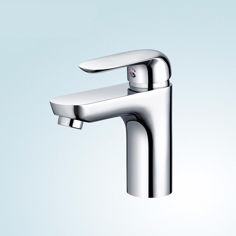 Hlluya Professional Sink Mixer Tap Kitchen Faucet Basin, bathroom basin mixer
