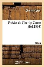 charles coran