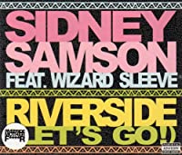 Riverside (Let's Go!)
