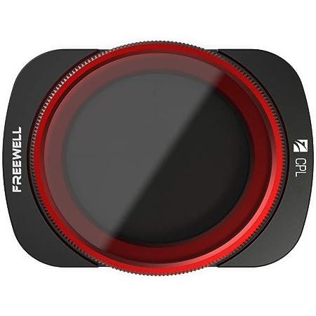 freewell circular polarizer cpl camera