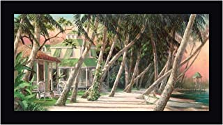 Island House by Art Fronckowiak 16
