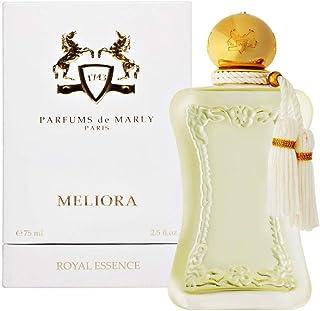 Meliora by Parfums de Marly for Women - Eau de Parfum, 75ml