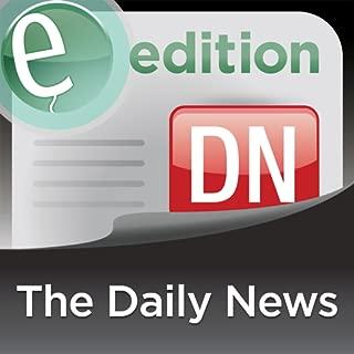 Best ny daily news app Reviews