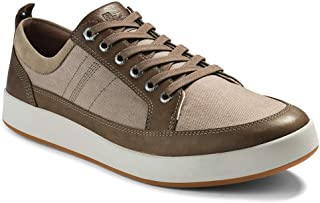 Kodiak Men's Sneaker