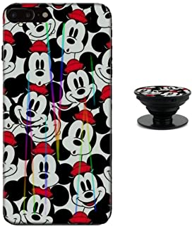Best rubber mickey mouse phone case Reviews