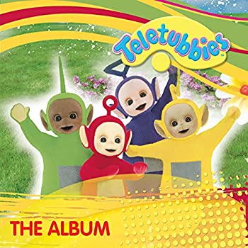 Best teletubbies eh oh Reviews