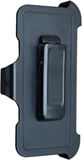 iphone belt clip otterbox