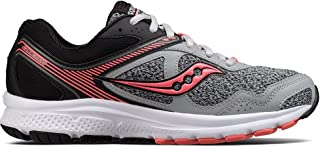 Saucony Womens Grid Cohesion 10-W Grid Cohesion 10