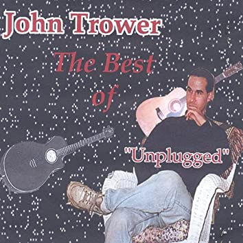 The Best of Unplugged