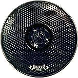 "Jensen JXHD30HPC 3"" High-Performance 2-Way Speaker"
