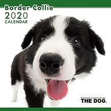 everyday is friday calendar