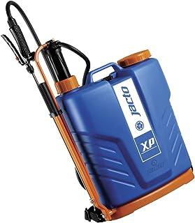 Pulverizador Manual Costal 12 Litros-JACTO-XP12