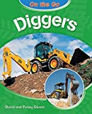 On the Go: Diggers
