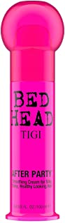 TIGI Bed Head After Party Smoothing Cream, 100ml