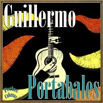 Perlas Cubanas: Guillermo Portabales