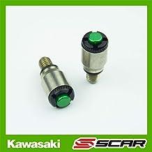 Suchergebnis Auf Für Kawasaki Kxf 250