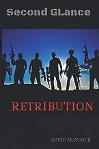 Second GLance: Retribution
