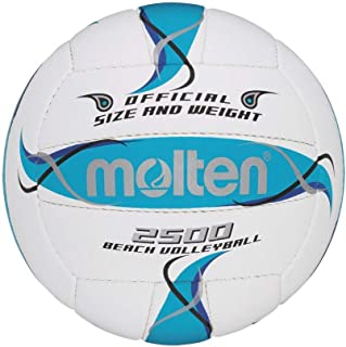 Amazon.es: MOLTEN - Balones / Voleibol: Deportes y aire libre