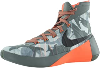 Men's Hyperdunk 2015 PRM