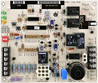 62-24140-04 - Ruud OEM Replacement Furnace Control Board