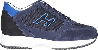 Amazon.it: scarpe hogan uomo - Blu
