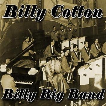 Billy Big Band