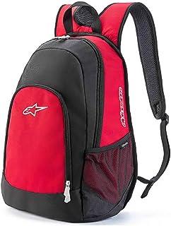 defender backpack Mochila tecnica y ligera., Mujer, red, OS