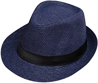 Amazon com: panama hats: Baby