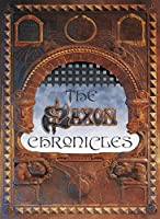 Saxon Chronicles [DVD] [Import]