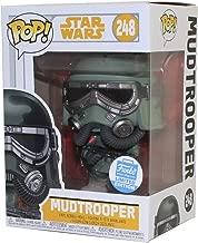 mudtrooper pop
