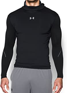 Under Armour Men's Coldgear Infrared Armour Elements Hoodie