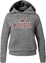 promo codes biggest discount brand new Amazon.fr : pull hollister femme