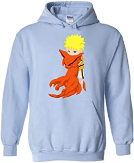 fafad318b3 Amazon.com  pet hoodie - Hoodies   Men  Clothing
