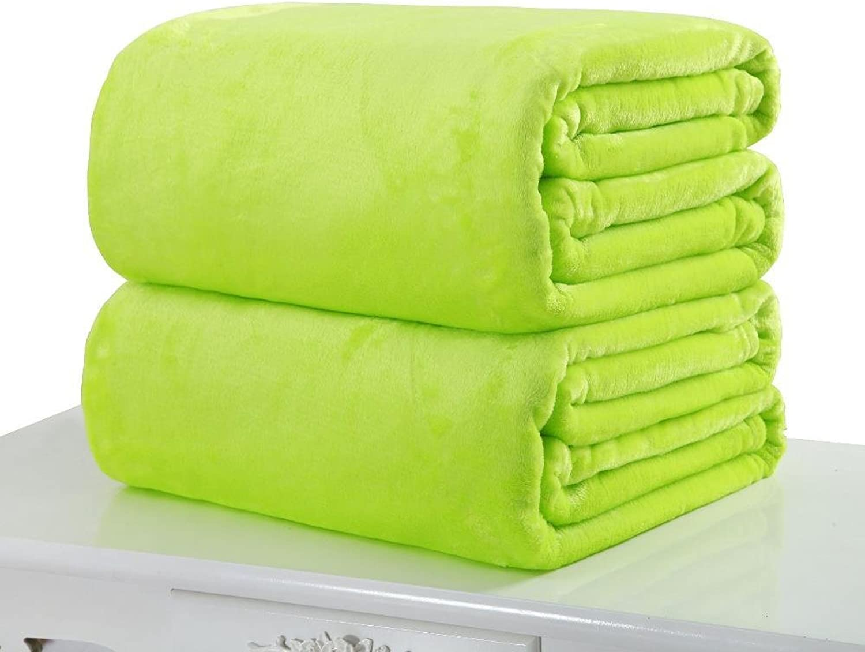 Kaxima Pet Bed for Pet Blanket Flannel Coral Velvet Sheet Little Blanket