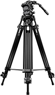 Suchergebnis Auf Für Stative 4 Sterne Mehr Stative Kamera Foto Elektronik Foto