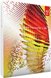 Adobe Fireworks CS6 MAC -